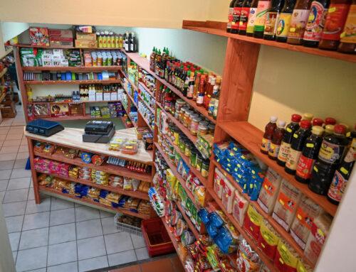 Yummy Kitchen Store